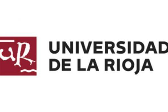 Universidad de La Riola
