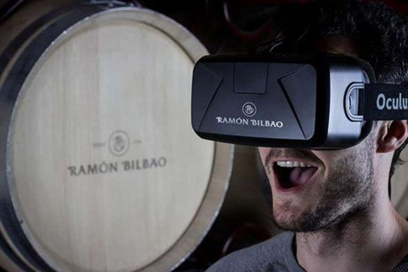 ramon-bilbao-experiencia-virtual