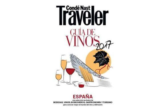 revista-conde-nast-traveler